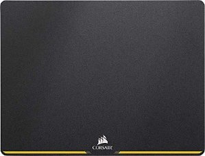 Corsair Gaming MM400 High Speed Gaming Mouse Pad