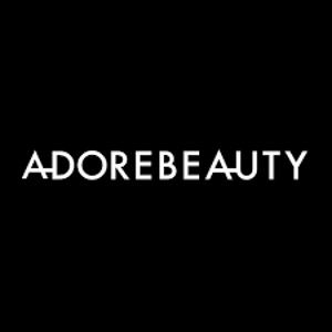 8折起+返$30、加赠4件套最后一天:Adore Beauty 返礼卡活动 雅诗兰黛送8件套、修丽可套装补货