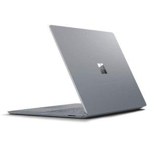 $749.99起Microsoft Surface Laptop 2 清仓促销