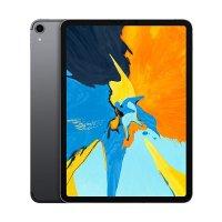 Apple iPad Pro (11-inch, Wi-Fi + Cellular, 64GB) 灰色
