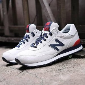 50% OffNew Balance 515 Shoes