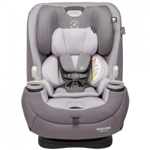 Maxi CosiPria™ All-in-One Convertible Car Seat