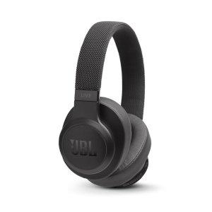$74.95 (原价$149.95)JBL LIVE 500BT 无线耳机