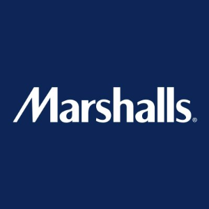 As low as $129Marshalls Selected Luxury Skincare on Sale
