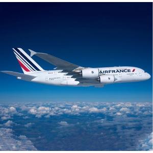 多伦多往返巴黎$729Air France 机票大促 加拿大多地出发