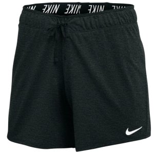 NikeTeam Authentic Dry Attack ShortsWomen's