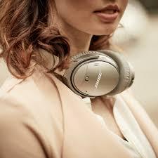 8折Bose 精选耳机,音箱热卖