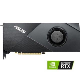 ASUS GeForce RTX 2080 Turbo Video Card