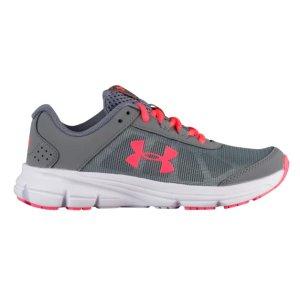 7062f58478ff7 Nike、Adidas、 Puma Kids Shoes Sale   Eastbay Last Day  20% Off over ...