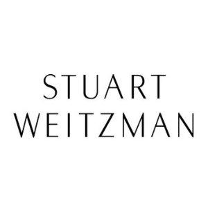 低至6折+额外8折,5050靴$400+Stuart Weitzman 官网折扣升级,收幂姐同款Tieland