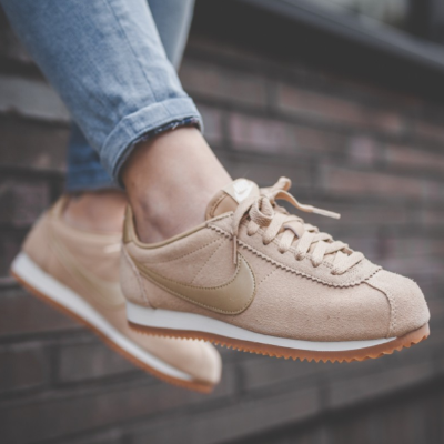 CORTEZ On Sale @ Nike Extra 25% off Clearance Dealmoon