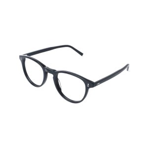 Next PairGlasses Frame