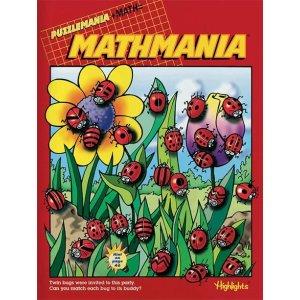 半价+礼物Highlights Book Clubs 童书订阅优惠  美国第一儿童杂志