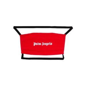 Palm angels口罩