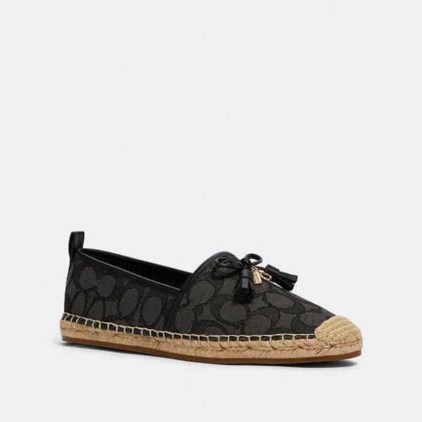 Carson 渔夫鞋