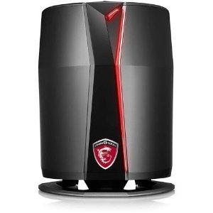 $899MSI Vortex G65VR-7RD (i7 7700, 1060, 16GB, 128GB+1TB)