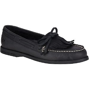 SperryAuthentic Original Prima Boat Shoe