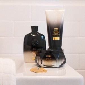 $85.5Oribe Gold Lust Collection