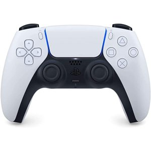 PlayStation5 DualSense Wireless Controller