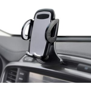 Crazefoto Car Phone Mount