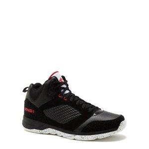 男士Capital 2.0 运动鞋