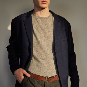 Dealmoon Exclusive!Father's Day Promotion Buy One Get One 50% Off @State Cashmere