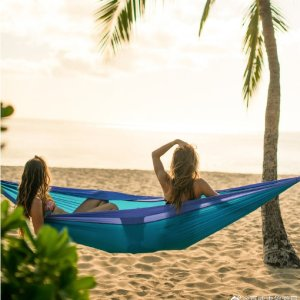 不可错过的度假胜地往返夏威夷超优价,1月-4月往返低至€507