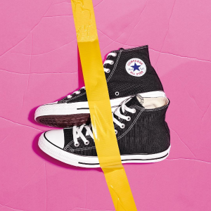 Up to 60% OffNordstrom Rack Converse Shoes Sale