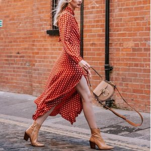 Up to 60% OffDresses @ TopShop