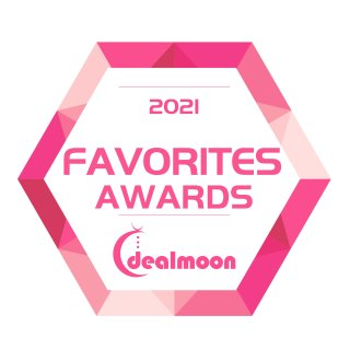 $7400超豪大礼 中奖名单公布Dealmoon人气好物大赏 评选结果新鲜出炉 速来围观