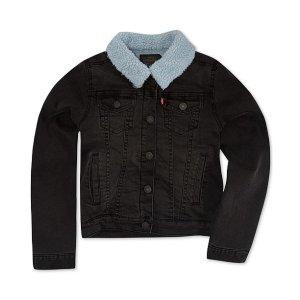 0d0171d4a Kids Coats Sale @ macys.com Starting at $9.99 - Dealmoon