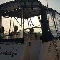 洛杉矶Boat and a Bottle,90分钟游船,含饮料和小食,2人