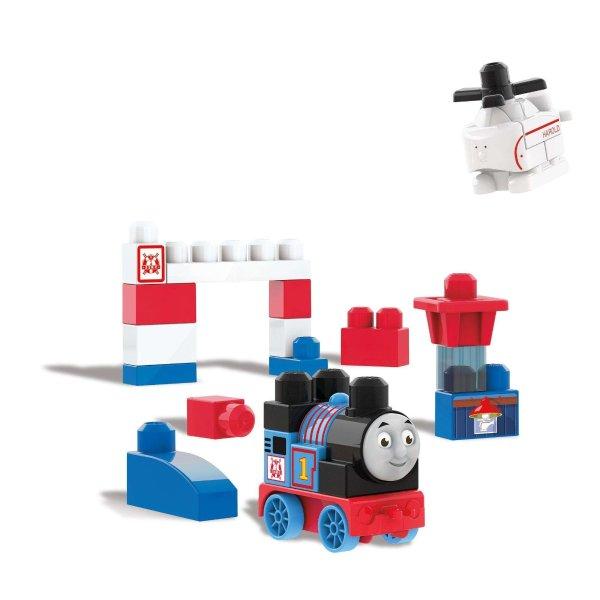 托马斯小火车套装