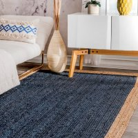 nuLoom 室内地毯3x5