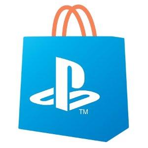 立减7%PlayStation Store 充值礼卡