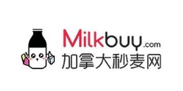 MilkBuy.com (CA)