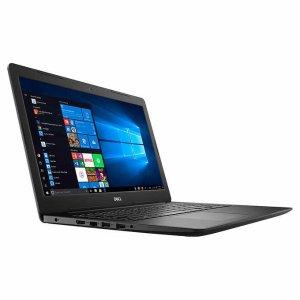 Black Friday Sale Live: Dell Inspiron 15 3000 Laptop (i3-1005G1, 8GB, 512GB)