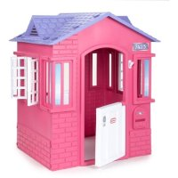Little Tikes 大型玩具屋