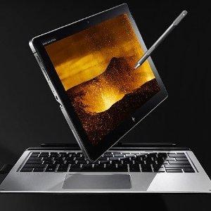 $999(原价$3040) 送三年延保史低价:HP 惠普 Elite x2 1012 G2 二合一电脑