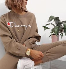 $15 Off $65Sitewide @ Champion USA