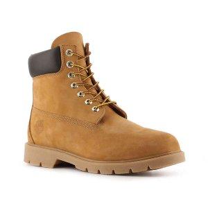 TimberlandBasic 6-Inch Boot