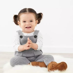 Up to 40% OffHanna Andersson Kids Clothing Sale