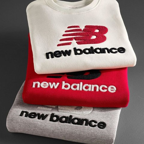 All under $40Joe's New Balance Outlet Long sleeve & Jacket