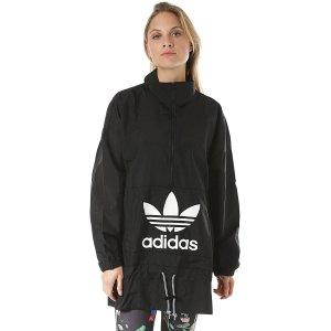 adidas Originals外套