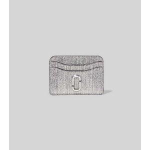 Marc JacobsThe Snapshot Glitter Card Case