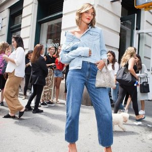 Levis牛仔裤$10起T.J. Maxx 时尚牛仔裤热卖,Jbrand,Frame牛仔裤$59收
