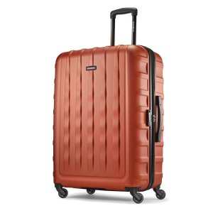 低至4折+额外9折Samsonite官网 折扣区行李箱热卖