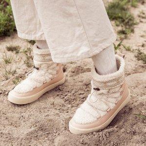 低至8折 + 额外7.5折TOMS官网 精选舒适鞋热卖