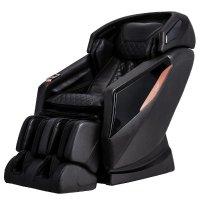 Titan OSAKI OS-PRO 家用按摩椅