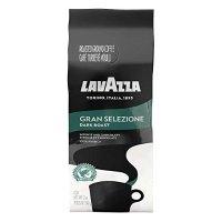 Lavazza 意式浓缩咖啡粉 12oz